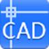 规划总图设计软件(GPCAD) V10.2 完整免费版