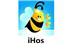 iHos经纪人平台 V3.0.0 官方电脑版