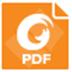 福昕PDF阅读器(Foxit Reader) V10.0.130.36332 官方版
