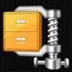 WinZip解压软件 V25.0