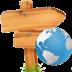 木頭多功能瀏覽器 V6.3.0.0 旗艦版