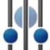 Jailer数据文件提取软件 V10.4.4 中文版