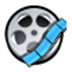 楓葉MP4視頻轉換器 V14.2.0.0 官方免費版