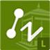 中望景園CAD V2021 免費版