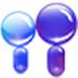 掌柜的流水賬記賬軟件 V21.0.0.3403 官方中文版