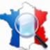 法語助手PC版 V12.6.1官方版