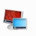Win10桌面美化整合工具包 免費版
