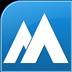 IDM批量推送64位版 V1.0 綠色免費版