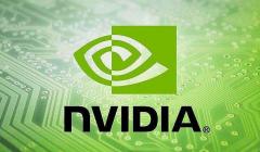Nvidia控制面板怎么设置最好?