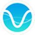 聯想語音助手 V3.3.107.0 最新版