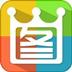 2345看圖王 V10.3.1.9191 綠色精簡版