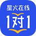 http://img1.xitongzhijia.net/allimg/210430/138-2104300T5540.png