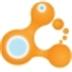 艾宾浩斯背单词 V3.3.8 官方版