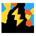 KinhDown V2.5.60 不更新免费版