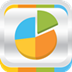 App Builder(web開發軟件) V2021.28 免費版