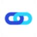 VIVO互传 V3.4.5 官方版