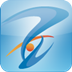 经传炒股软件 V1.0 免费版