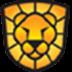 瑞星安全云终端 V3.0.1.3 免费版