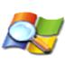 Procexp64 V16.32 Win10版