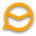 EM Client(免費郵件客戶端) V8.2.1237.0 綠色免費版