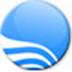 BIGEMAP地图下载器(谷歌版) V29.12.10 官方版