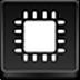 開心盒子助手 V2.6 免費版