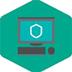卡巴斯基2021激活器 (附授权文件+激活教程) 免费版