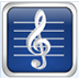 Overture 5(打谱软件) V5.5.4.2 免费版