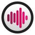 Ashampoo Music Studio(万能音频编辑转换软件) V8.0.6.3 绿色版