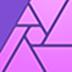 Affinity Photo(图像处理) V1.8.0 免费版