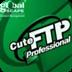 CuteFTP V9.3 绿色免费版