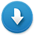 玩酷之家系统安装工具 V2.0 免费版