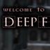 DeepFaceLab V25.03.2020 中文免费版