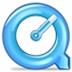 纯真ip数据库 V2021.05.26 官方安装版