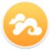 Seafile客户端(文件同步