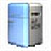 PrvDisk极品私人密盘 V2.12 官方版