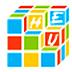 HEU KMS Activator V23.