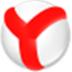 Yandex浏览器 V21.5.2 官方中文版