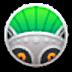 Photolemur3(照片处理软件) V1.1.0 PC版