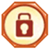 宏杰文件夹加密 V6.2.9.9 免费版