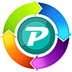 全方位PDF转换器 V9.1.3.0 官方安装版
