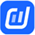 抖店采集 V3.0.7827 官方版