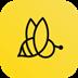 蜜蜂剪辑 V1.7.2.14 官方最新版