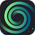 黑洞BLACKHOLE(多屏协同软件) V1.5.4.0 官方版