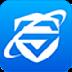 紫鸟超级浏览器 V5.20.0.85 官方版