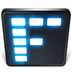 Fences3(桌面美化) V3.09.11 中文版免费版