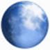 Pale Moon(苍月浏览器) V29.2.1 便携版