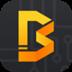 打扮家bim V4.3.9 免费版