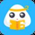 一米学堂客户端 V1.3.4 官方免费版