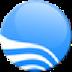 BIGEMAP高清卫星地图 V29.11.3.0 免费授权码版